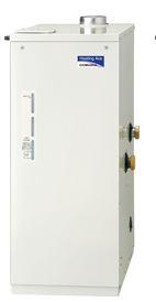 ###コロナ 暖房専用ボイラー【UHB-462HRK(F)】強制排気タイプ 屋内設置型 リモコン別売