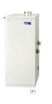 ###コロナ 暖房専用ボイラー【UHB-M462H(F)】強制排気タイプ 屋内設置型 リモコン別売