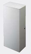TOTO【UTR430N】機器収納ボックス