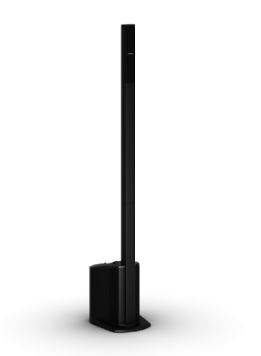 Яボーズ/BOSE【L1 Compact system】ポータブルシステム