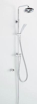 ∞《あす楽》◆15時迄出荷OK!@TOTO 【TMGG95EC1】シャワーバー(水栓なしタイプ)