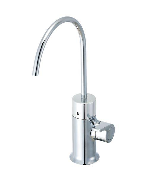 ###INAX/LIXIL【JF-WA501N-JG】浄水器専用水栓(寒冷地)受注約2週