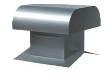 ###鎌倉製作所【RF-24HKS】強制排気装置 ルーフファン 直付形 ファン径60cm 受注約20日
