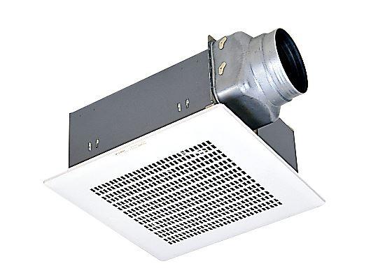 ###三菱 換気扇【VD-23ZP9】天井埋込形換気扇