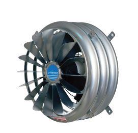 ###三菱(ソーワテクニカ製)【PF-H35CTD】ストレートパワーファン(循環扇) 羽根径35cmタイプ 3相200V