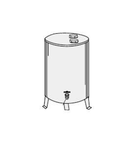 ###♪ノーリツ オイルタンク【FT-92C】家庭用全機種 丸型タイプ 容量85L