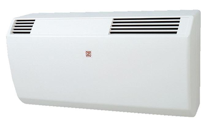 三菱 換気扇【VL-06JV2-D】ホワイト J-ファンロスナイミニ 寒冷地仕様 適用畳数目安6畳 (旧品番 VL-06JV-D)