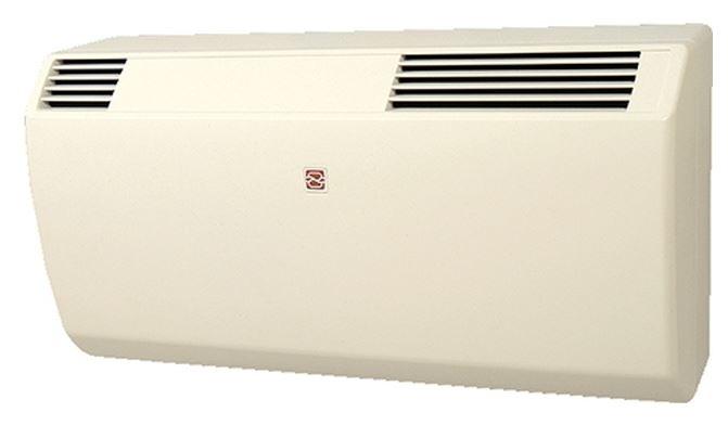 三菱 換気扇【VL-10JV2-BE-D】ベージュ J-ファンロスナイミニ 寒冷地仕様 適用畳数目安10畳 (旧品番 VL-10JV-BE-D)