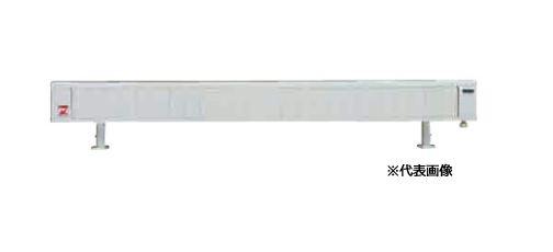 ###♪パーパス パネルヒーター【2504RL2〔ZSPL4〕】床置タイプ 銅製パネル 新築向 受注生産