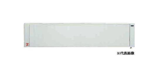 ###♪パーパス パネルヒーター【604R2〔ZSPJ4〕】壁掛タイプ 銅製パネル 新築向 受注生産
