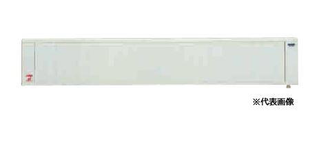 ###♪パーパス パネルヒーター【2104RF2〔ZSPK8〕】壁掛・床置兼用タイプ 銅製パネル 新築向 受注生産