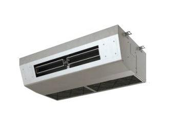 ###β日立 業務用エアコン【RPCK-AP80EAJ7】厨房用てんつり シングル 冷房専用機 3馬力相当 単相200V