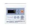 ###♪パーパス 給湯器部材【FHR-21】暖房システム用リモコン 温水温度リモコン 一括制御用