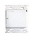 東芝 エコキュート 部材【HWH-EC26A】ホームITシステム 給湯器用アダプタ 有線LANタイプ