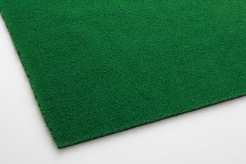 ####u.テラモト【MR-010-022-0】TYグリーン620 182cm巾×10m乱 受注生産