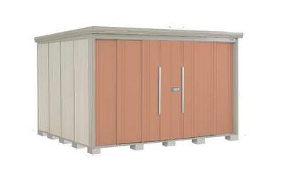 数量は多い  ##u.タクボ物置多雪型【ND-S3229】Mrストックマン 標準型 受注生産:クローバー資材館-エクステリア・ガーデンファニチャー