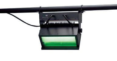 ###βパナソニック 照明器具【NNQ36013】(舞台用) LEDホリゾンライトアッパー(エクステンドタイプ) 受注生産