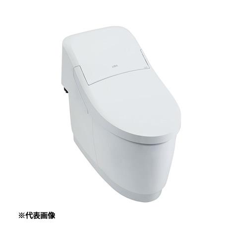 【新品本物】 #ミ#INAX LIXIL プレアスLSタイプ 排水芯200mm【YHBC-CL10S+DT-CL114A】CL4Aグレード アクアセラミック床排水(Sトラップ) 寒冷地 LIXIL・ヒーター付便器 #ミ#INAX・水抜併用方式 排水芯200mm, 色々な:eb2272ce --- delivery.lasate.cl