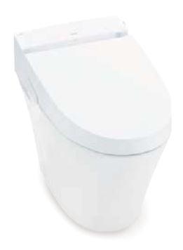 お手頃価格 INAX/LIXIL セット品番【YHBC-S30S+DV-S718】サティスSタイプ ECO5 床排水(Sトラップ) ブースターなし 排水芯200mm, 厚田郡 02187462