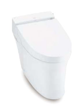 【全品送料無料】 INAX/LIXIL セット品番【YHBC-S30H+DV-S726H】サティスSタイプリトイレ ECO5 床排水(Sトラップ) ブースター付, 天然素材の家具照明 Wanon f83250aa