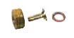 ###♪パーパス 部材【LHアダプター7B×1/2(50)〔ZQJTY〕】熱源周り継手 ホースニップル
