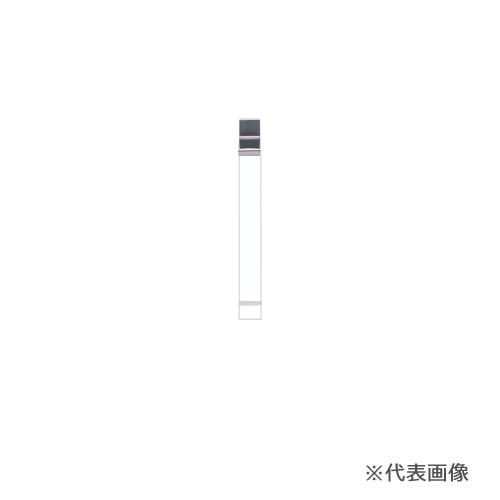 ###マイセット 【M1-10T】M1 ベーシック 調理台 奥行55cm 高さ80cm