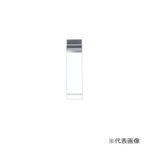 ###マイセット 【M1-25T】M1 ベーシック 調理台 奥行55cm 高さ80cm