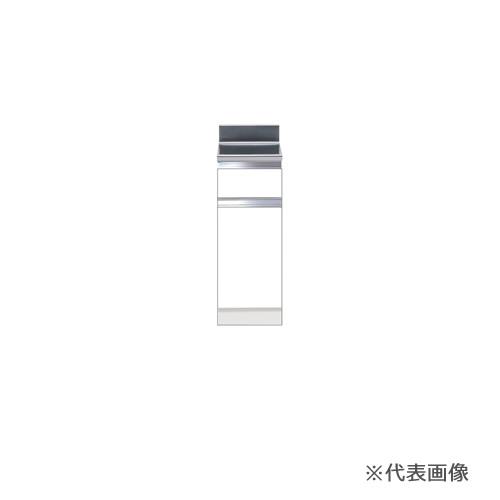 ###マイセット 【M1-30T】M1 ベーシック 調理台 奥行55cm 高さ80cm