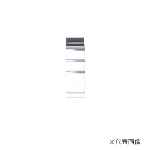 ###マイセット 【M1-30TD】M1 ベーシック 調理台 奥行55cm 高さ80cm