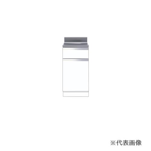 ###マイセット 【M3-40T】M3 (薄型)調理台