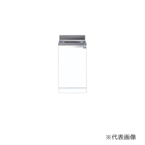###マイセット 【M3-45S】M3 (薄型)全槽型流し台