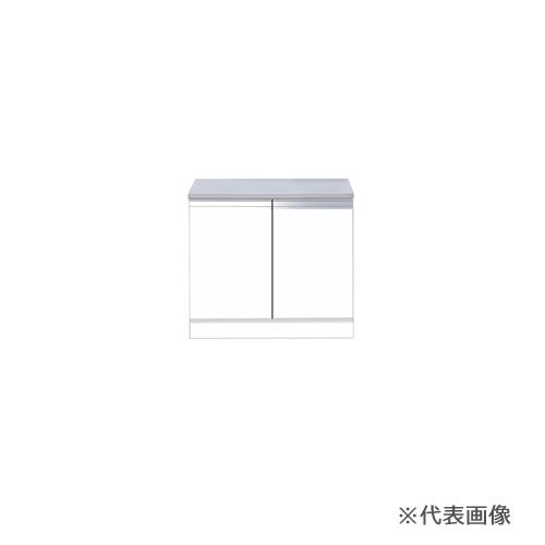 ###マイセット 【M3-60G】M3 (薄型)コンロ台