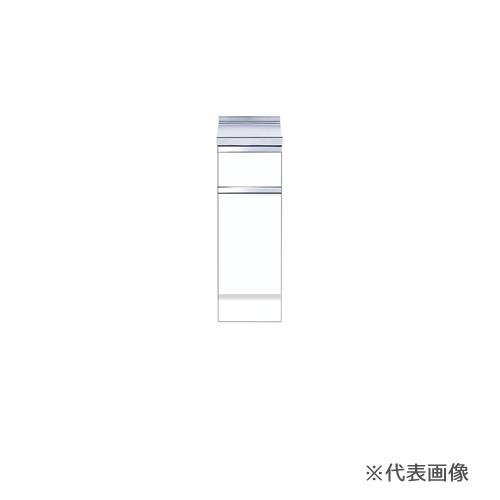 ###マイセット 【M4-30T】M4(深型)調理台