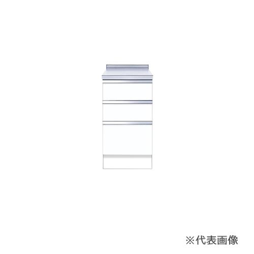 ###マイセット 【M4-45TD】M4(深型)調理台