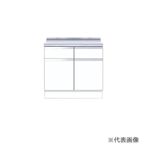###マイセット 【M4-90T】M4(深型)調理台