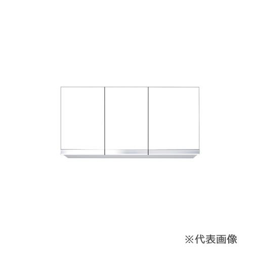 ###マイセット 【M7-95N】M7 ベーシック 吊り戸棚(標準仕様)高さ45cmタイプ