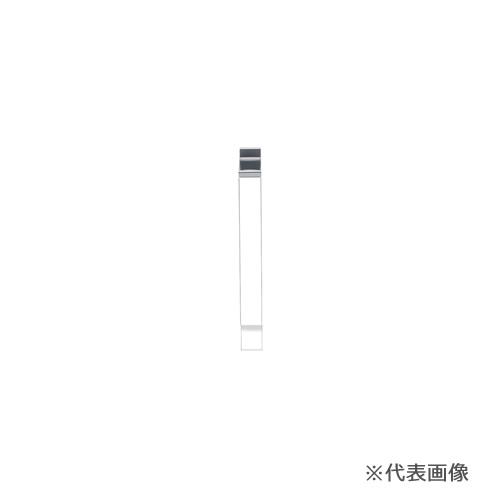 ###マイセット 【S1-10T】S1 ハイトップ 調理台 受注生産