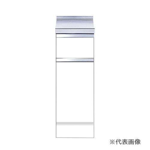 ###マイセット 【S2-30T】S2 深型 調理台 受注生産