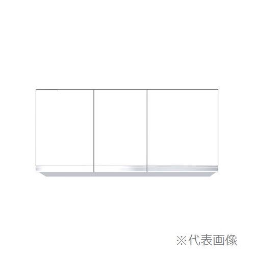 ###マイセット 【S4-100FNT】S4 プラスワン 吊り戸棚(防火仕様) 受注生産 (旧品番S4-100FN)