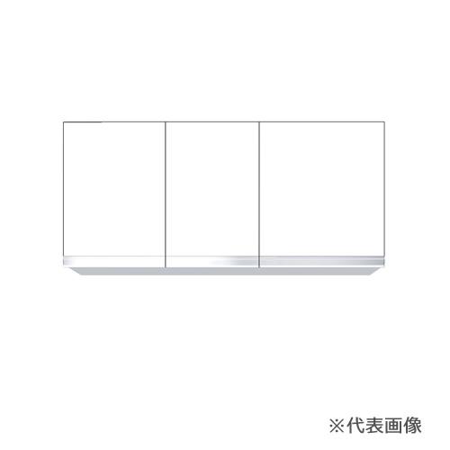 ###マイセット 【S4-100NT】S4 プラスワン 吊り戸棚(標準仕様) 受注生産 (旧品番S4-100N)