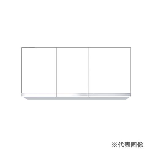 ###マイセット 【S4-100NZT】S4 プラスワン 吊り戸棚(標準仕様) 受注生産 (旧品番S4-100NZ)