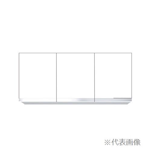 ###マイセット 【S4-105NZT】S4 プラスワン 吊り戸棚(標準仕様) 受注生産 (旧品番S4-105NZ)
