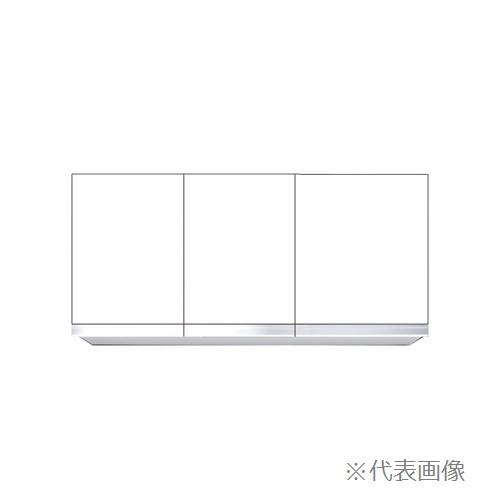 ###マイセット 【S4-110NT】S4 プラスワン 吊り戸棚(標準仕様) 受注生産 (旧品番S4-110N)