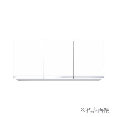 ###マイセット 【S4-120NZT】S4 プラスワン 吊り戸棚(標準仕様) 受注生産 (旧品番S4-120NZ)
