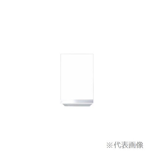 ###マイセット 【S4-30FHNT】S4 プラスワン 吊り戸棚(防火仕様) 受注生産 (旧品番S4-30FHN)