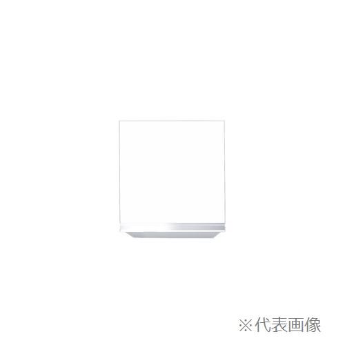 ###マイセット 【S4-45FHNT】S4 プラスワン 吊り戸棚(防火仕様) 受注生産 (旧品番S4-45FHN)