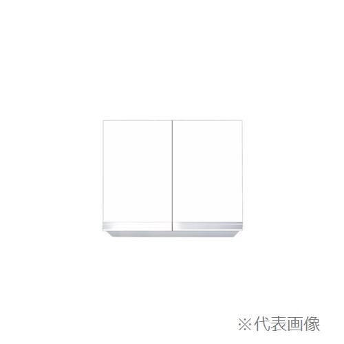 ###マイセット 【S4-60FHNT】S4 プラスワン 吊り戸棚(防火仕様) 受注生産 (旧品番S4-60FHN)