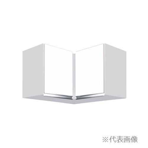 ###マイセット 【S4-75NCT】S4 プラスワン 受注生産 (旧品番S4-75NC)