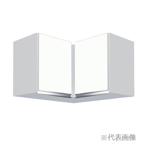 ###マイセット 【S4-75NCZT】S4 プラスワン 受注生産 (旧品番S4-75NCZ)