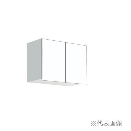 ###マイセット 【Y1-60ANT】Y1 ベーシックタイプ 多目的吊り戸棚 間口60cm (旧品番 Y1-60AN)